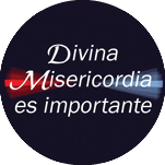 Divina Misericordia es Importante